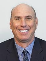 Bill Mandigo